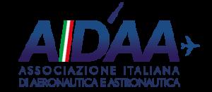 AIDAA-logo