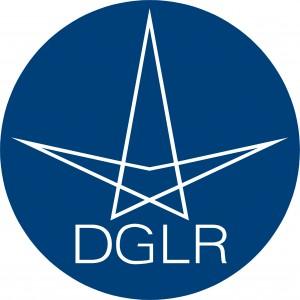 DGLR-Logo