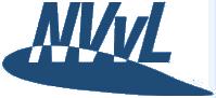 NVvL-logo