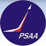 PSAA_logo