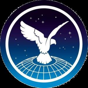 RAeS-logo