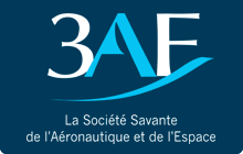 logo3AF