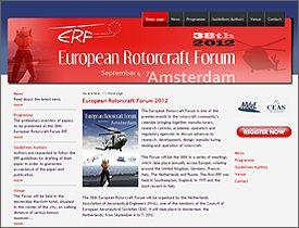 ERF2012_website